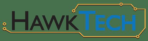 HawkTech, LLC